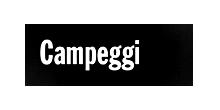 Campeggi