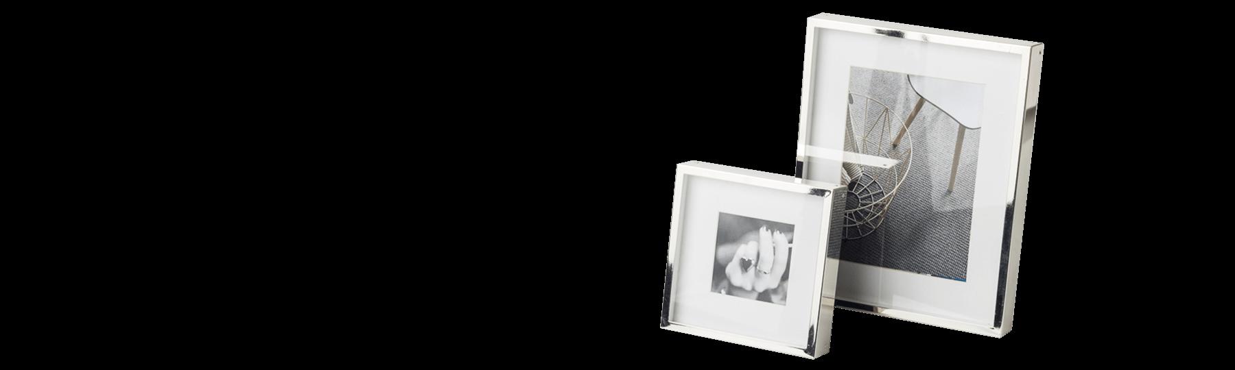 Frames & Photo Frames