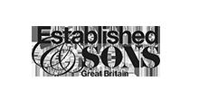 Established & Sons
