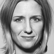 Gabriella Gustafsson