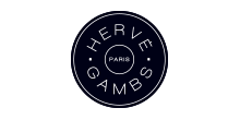 Hervè Gambs