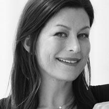 Lisa Hilland
