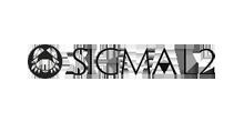 SigmaL2