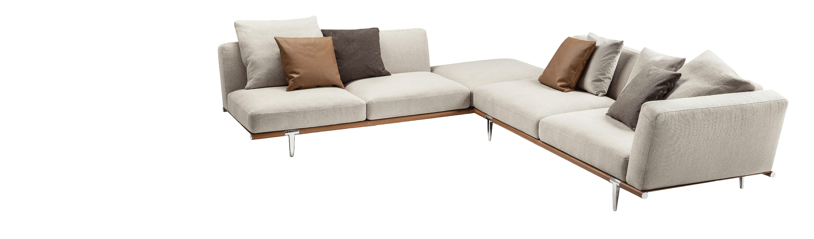 Leading Sofa Collections