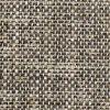 Fabric Group 1-Acker 054