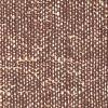 Fabric Group 1-Aria 861