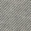 Cat. B-Stripes Peltro