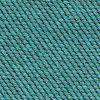 Cat. B-Stripes Smeraldo