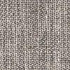 Fabric Group 1-Bosco 004
