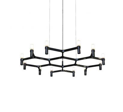 Crown Plana Minor - Pendant lamp