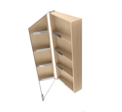 026 Cabinet