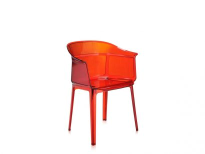Papyrus Chair