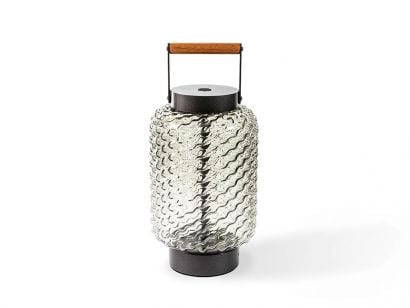 094 Ficupala Table Lamp Outdoor Cassina