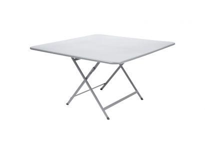 Caractère Table 128x128