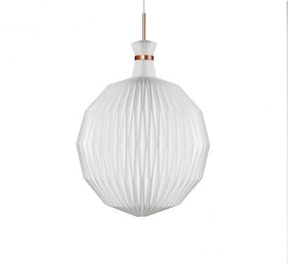 101 XL Lampe à Suspension