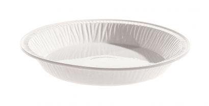 Estetico Quotidiano Soup Plate