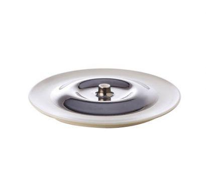 Colletti Bianchi Bolo Platinum Ø 42,5 cm