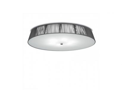 Lilith Ceiling Lamp ø70