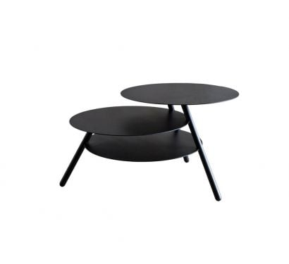 Trio Big Couch Table