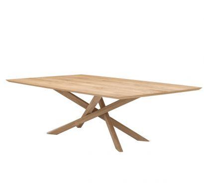 Mikado Table