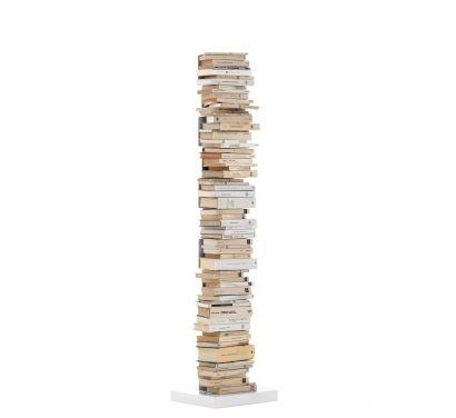 Original PTolomeo Bibliothéque Autoportante  H160
