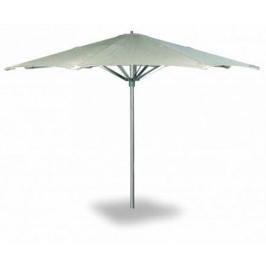 Sunshade Aluminum Umbrella Ø 270