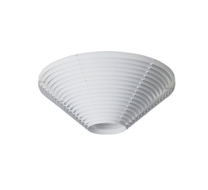 A622 Ceiling Lamp