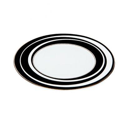 Picadilly Presentation Plate Ø 33 cm