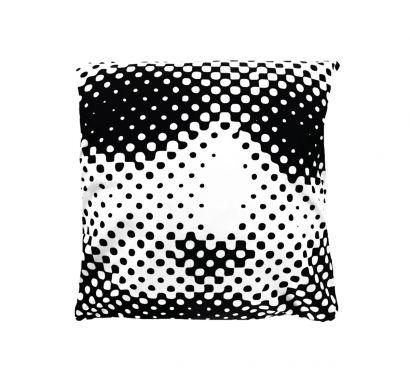 Untitled Art 0033 Pillow
