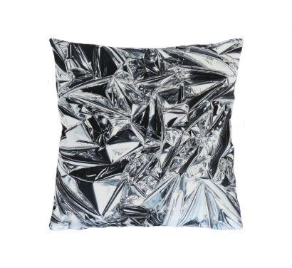 Untitled Art 0001 Pillow