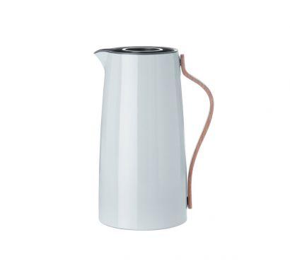 Emma Coffee Vacuum Jug