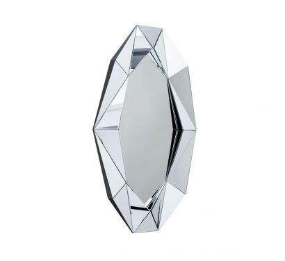Diamond Xl Mirror