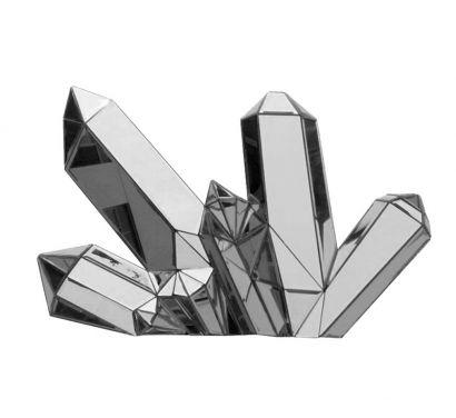Crystal Decorative Mirror