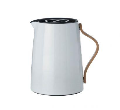 Emma Tea Vacuum Jug