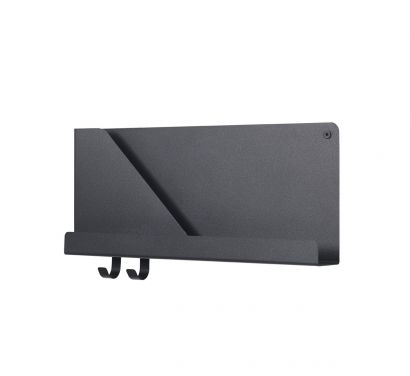 Folded Shelves - Mensole