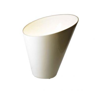 Charme Table Lamp