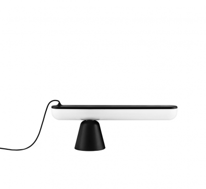 Acrobat Table Lamp