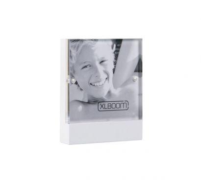 Siena 10x10 Frame