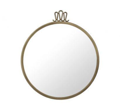 Randaccio Mirror Wall Ø 42 cm