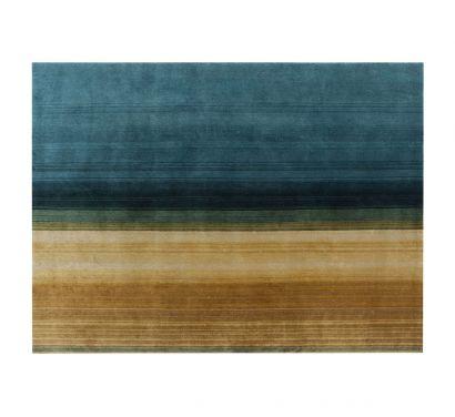 Paysages Tappeto 200x300 cm