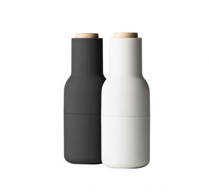 Bottle Grinder Set of 2 pcs