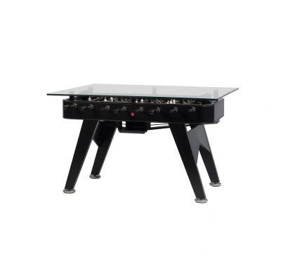 RS#Dining Rectangular Table