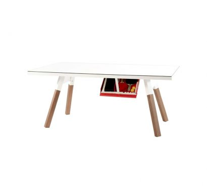 You And Me 180 Table - Small
