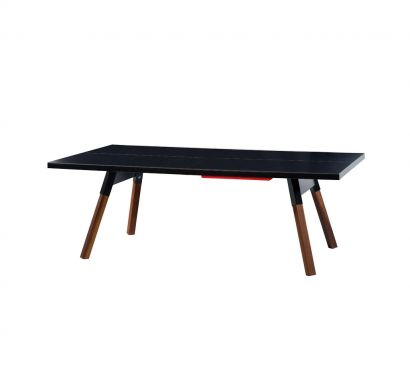 You And Me 220 Table - Medium
