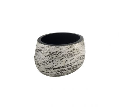 Meteorite Ciotola Piccola