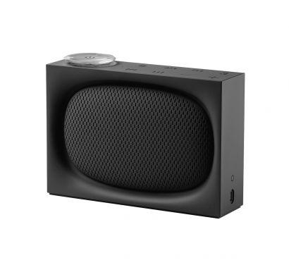 Ona Radio Bluetooth