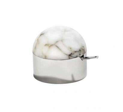 Amare Sugar Bowl
