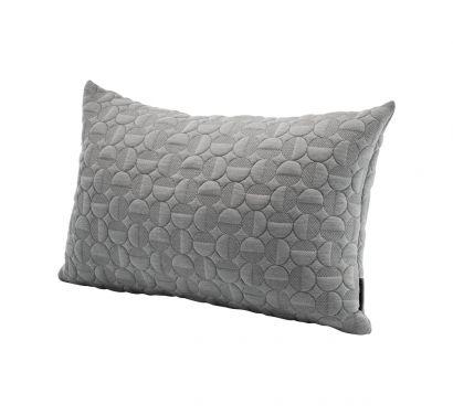 Arne Jacobsen Cushion 40x60 Pillow