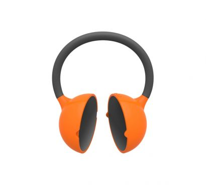 Moktak Diffusore Bluetooth
