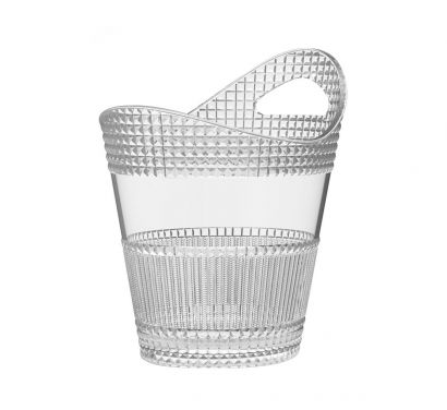 Chic & Zen Champagne Bucket